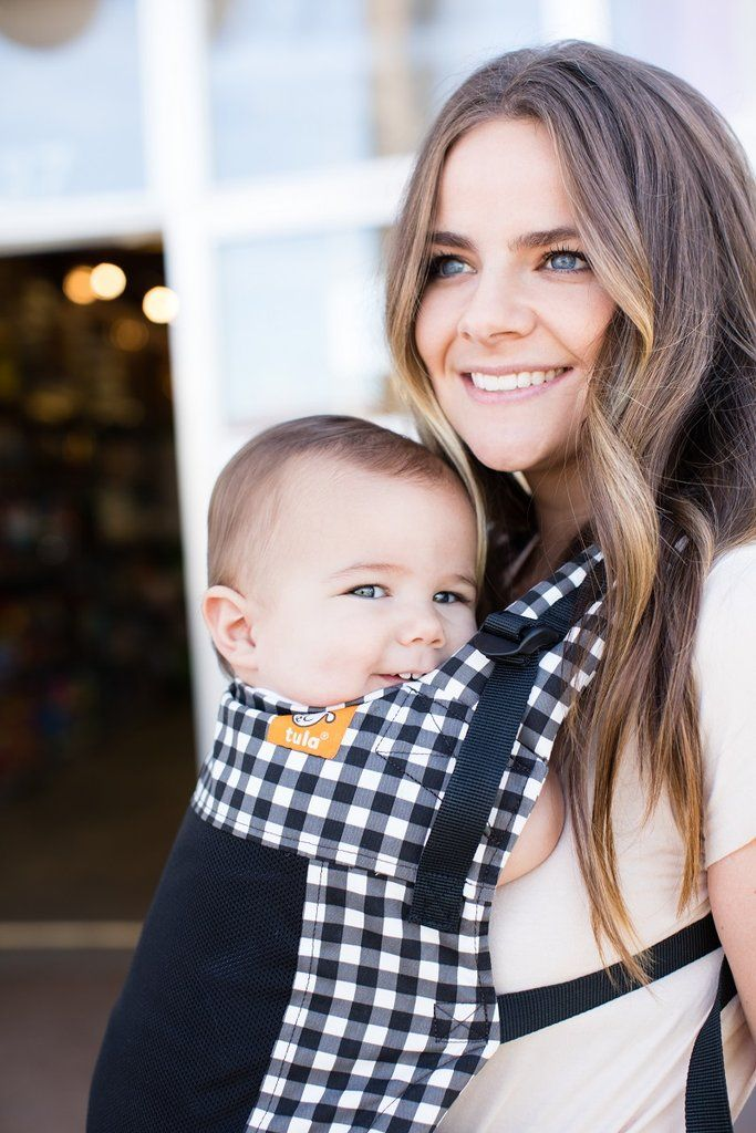 7bf072cc68b Baby Tula — Ergonomic Tula Baby Carrier - Coast Picnic Mesh. Perfect for  BBQ s and other sunny day fun