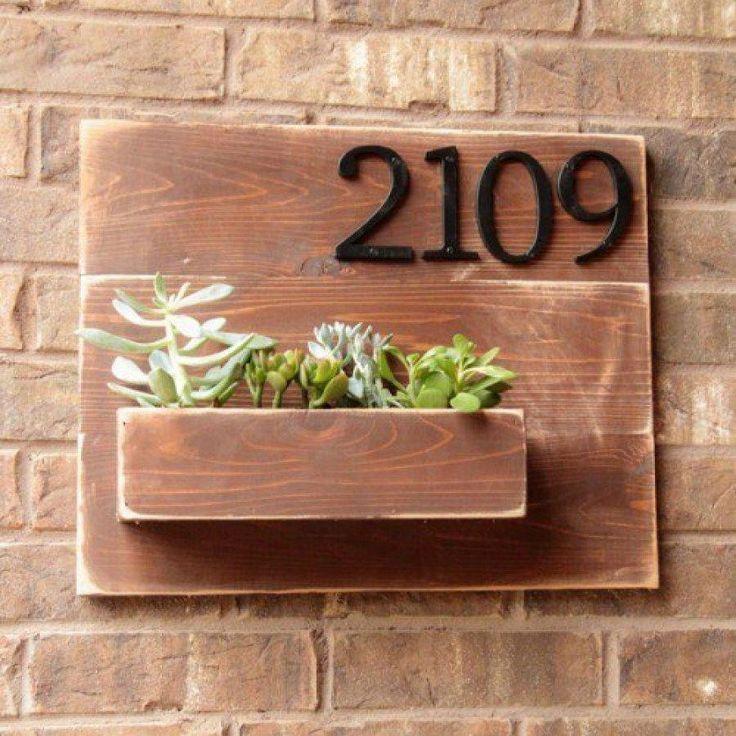 Easy Wood Projects Designs nr. 701 Kreative Ideen für die einfache Holzbearbeitung