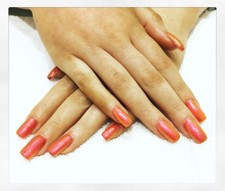 Nail Art Cost Price: 17 Best Ideas About Manicure Prices On Pinterest