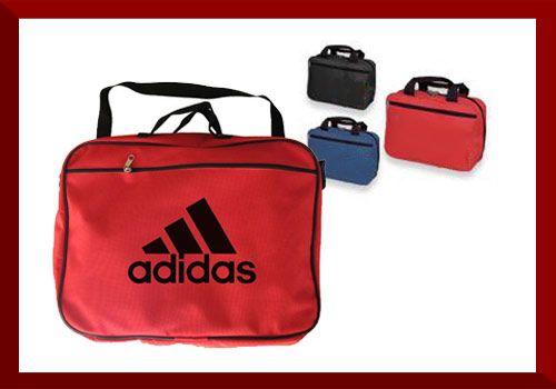 Sports First Aid Kit Contents  Dimensions: 41cm x 31cm x 12cm  Enquire for contents