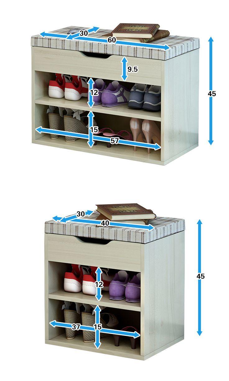 Подставки под обувь для прихожей в Интернет-магазине Nazya.com