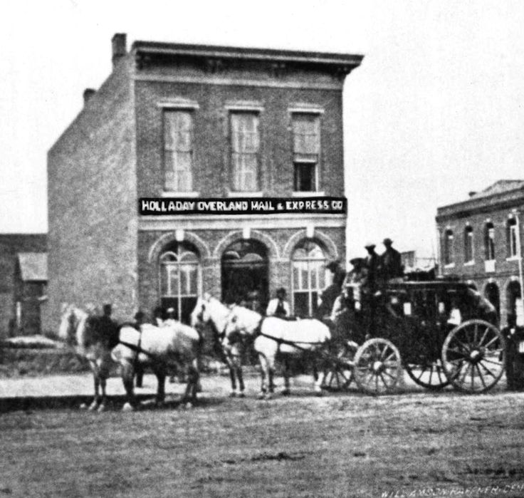 45 best Old Drum-Historic Warrensburg, Mo. images on Pinterest ...