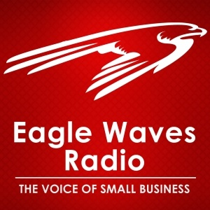 Check out our own savvy, Wendy Huang, on her blog about niche target market! #entrepreneur #eaglewavesradio #nichemarket