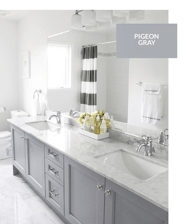 Best 25 Grey Cabinets Ideas On Pinterest Gray Kitchen