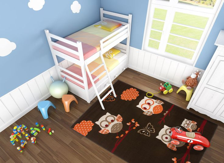 21 Teppich Kinderzimmer Schadstofffrei Bilder. Die Besten 25 Teppich ...