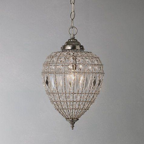dante chandelier pendant john lewis and chandeliers. Black Bedroom Furniture Sets. Home Design Ideas
