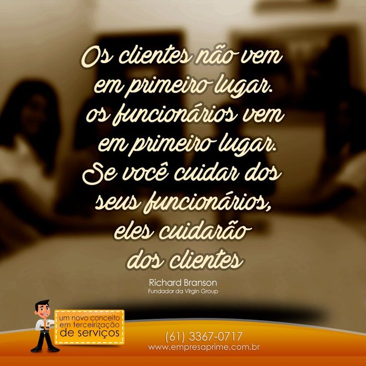 Serviços terceirizados e especializados em Brasília DF! Terceirização de serviços de limpeza e conservação!