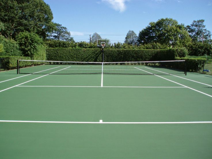 Are you a huge tennis fan? Do you love to play the game as well? Then you must know that the game can never be as excited as it should be if the tennis court is not properly illuminated while the game is on!