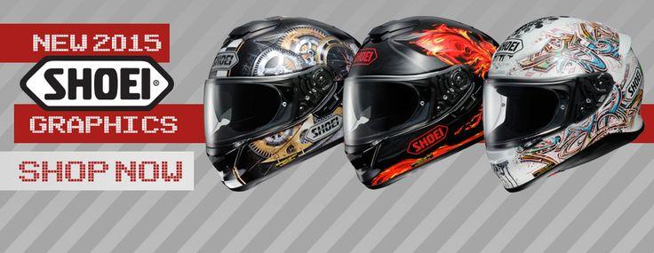 Looking for #Sports #bike #helmets #online in reasonable range for Visit here. http://www.mototude.com/Sport-Helmets-s/1880.htm