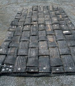 8 Best Roofing Images On Pinterest Recycle Tires Rubber