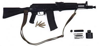 AK-102 - The Metal Gear Wiki - Metal Gear Solid Rising, Metal Gear Solid Peace Walker, Metal Gear Solid 4, and more