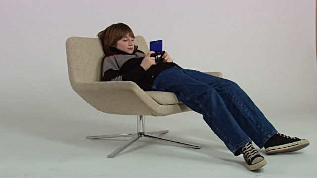 Image Result For People Slouching Bean Bag Chair Floor