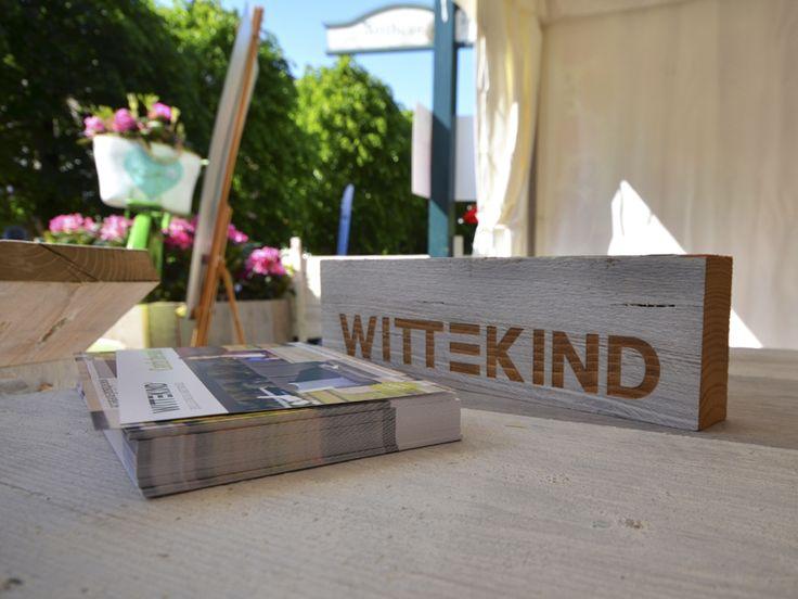 Fabulous Fotografischer R ckblick von WITTEKIND M bel auf die Teilnahme an der Landpartie in B ckeburg vom Juni ein voller Erfolg