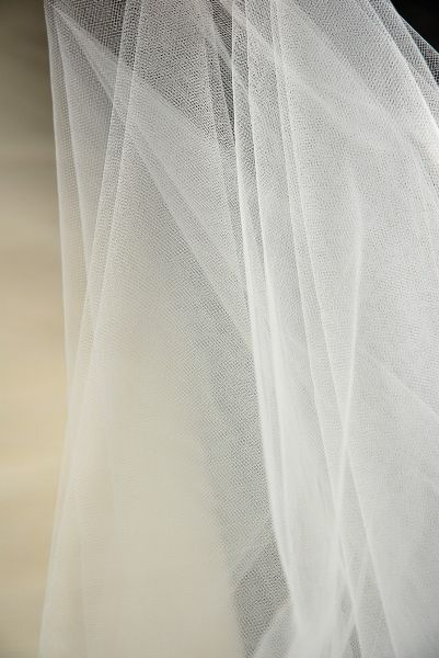 how to find weave of tulle