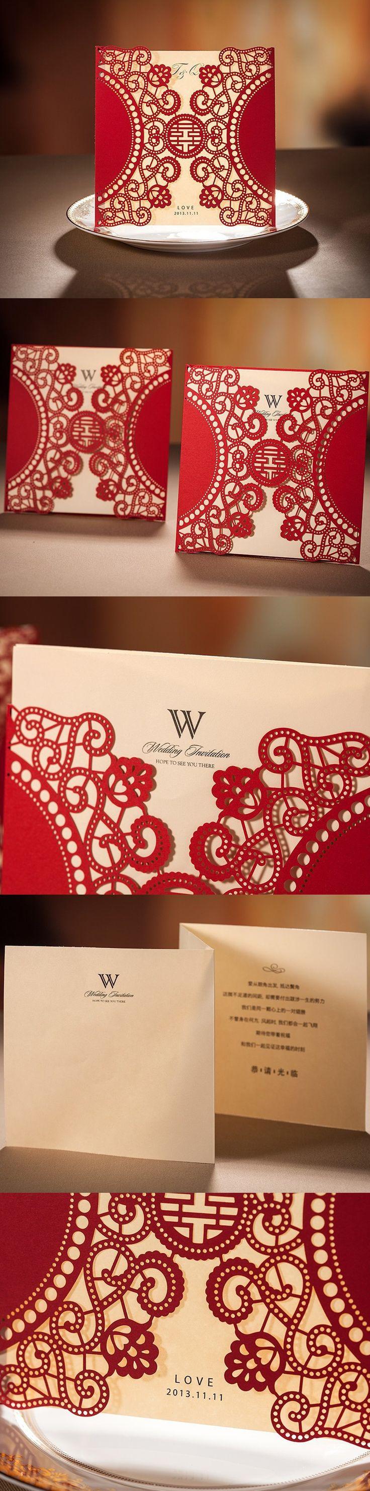 51 best Shanghai Deco images on Pinterest | Shanghai, Red wedding ...