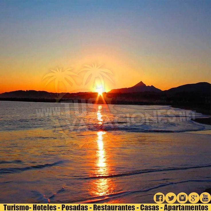 Buenos Días! Felíz Miércoles :) Venezuela te espera! Disfruta Ya en TusVacaciones.Net :) #Turismo en #Venezuela #Hoteles #Posadas #Restaurantes #Casas y Apartamentos para vacacionar... #Caracas #Maracaibo #Barquisimeto #Merida #Valencia #Maracay #PuertoOrdaz #Maturin #IgersVenezuela #LosTeques #travel #trip #wanderlust #instatravel #adventure #vacation #travelgram #nature #holiday #summer #beach #explore #traveling #love by tusvacacionesnet