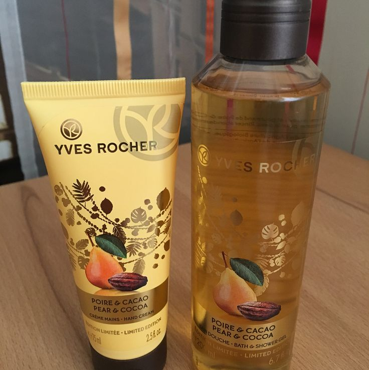 Yves rocher geburtstagsgeschenk gratis 2015