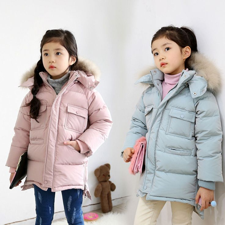 http://babyclothes.fashiongarments.biz/  Boys Winter Jacket New Hot Cotton 2016 Brand Children Parka Girls Winter Coat Duck Thick Faux Fur Jacket For Girl 100-160cm, http://babyclothes.fashiongarments.biz/products/boys-winter-jacket-new-hot-cotton-2016-brand-children-parka-girls-winter-coat-duck-thick-faux-fur-jacket-for-girl-100-160cm/,  New Hot 2016 Brand Casual Children Parka Girls Winter Coat Long Duck Down Thick Faux Fur Hooded Winter  Jacket For Girl 100-160cm  We never sell poor…