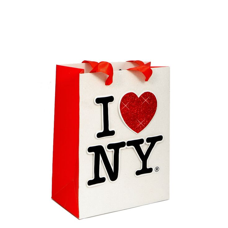 Paper bag dating new york