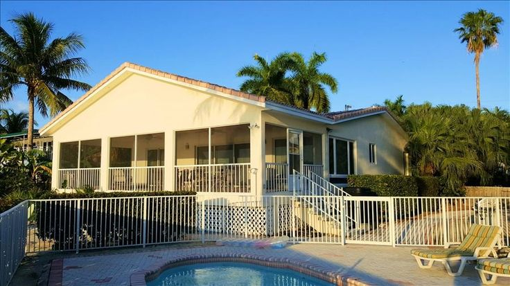 View rental properties offered in Marathon, Key West, the Lower Keys, Islamorada, and Key Largo on this page at Florida Keys Vacation Rental.