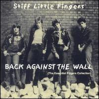 stiff little fingers | Stiff Little Fingers - Alben, Konzerte & Fanartikel - akuma.de