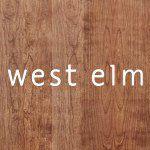 westelm | Instagram Shop