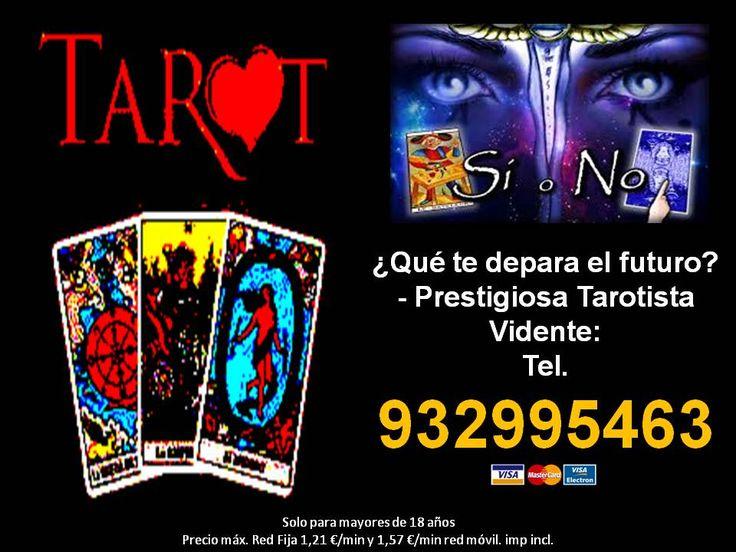Tirada de cartas completa Gratis del Tarot Los Arcanos: gracias a los Arcanos del Tarot tendrás una orientación y predicción sobre tu futuro más directo.
