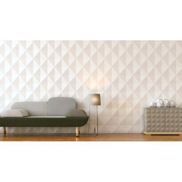 ArtPanel KARAT - Panel gipsowy 3D  >> http://lemonroom.pl/panele-3d-artpanel/480-artpanel-karat-panel-gipsowy-3d-.html