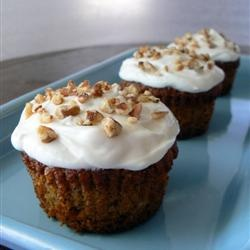 carrot cake iii from allrecipes; 13 pts. | cakes | Pinterest