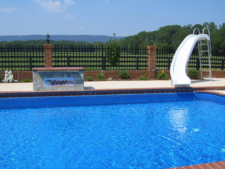 7 Best Tri State Pools Of Scottsboro Al Images On Pinterest Pools Swimming Pools And Water