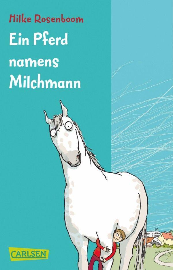 66 best Kinder images on Pinterest   Altered book art, Children\'s ...