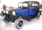 muzeum aut Lány
