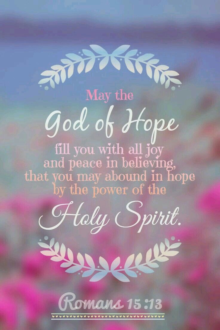 Bible Quotes About Hope Bible Quotes About Peace  Quotes Of The Day