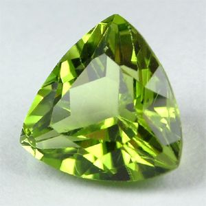 #Peridot Cut Gemstone  http://www.crystalwind.ca/crystalsandgems/crystal-in-depth/872-peridot-the-healers-stone