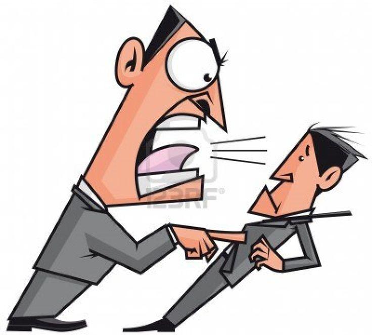 El vocabulario Sustantivo 2: Capataz - Persona que manda y vigila a un grupo de trabajadores.