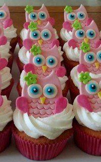 how to make an owl cake youtube