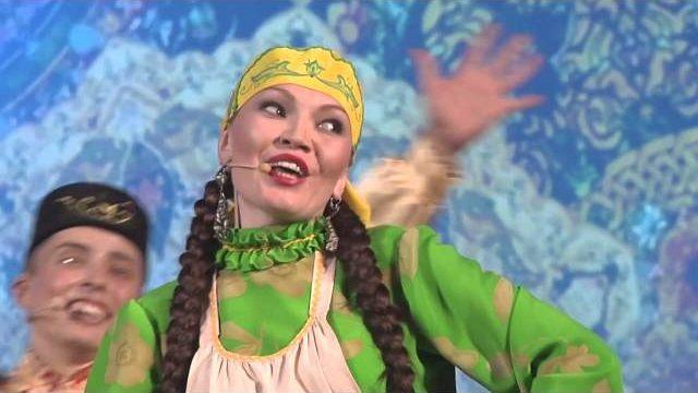 Сорнай фольклор ансамбле концерты http://tatbash.ru/tatarskie/kontserty/4884-sornaj-folklor-ansamble-kontserty