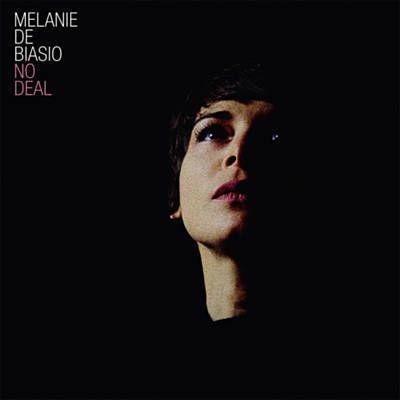 Found Sweet Darling Pain by Melanie De Biasio with Shazam, have a listen: http://www.shazam.com/discover/track/85493262