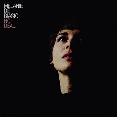 Found Sweet Darling Pain by Melanie De Biasio with Shazam, have a listen: http://www.shazam.com/discover/track/85493262