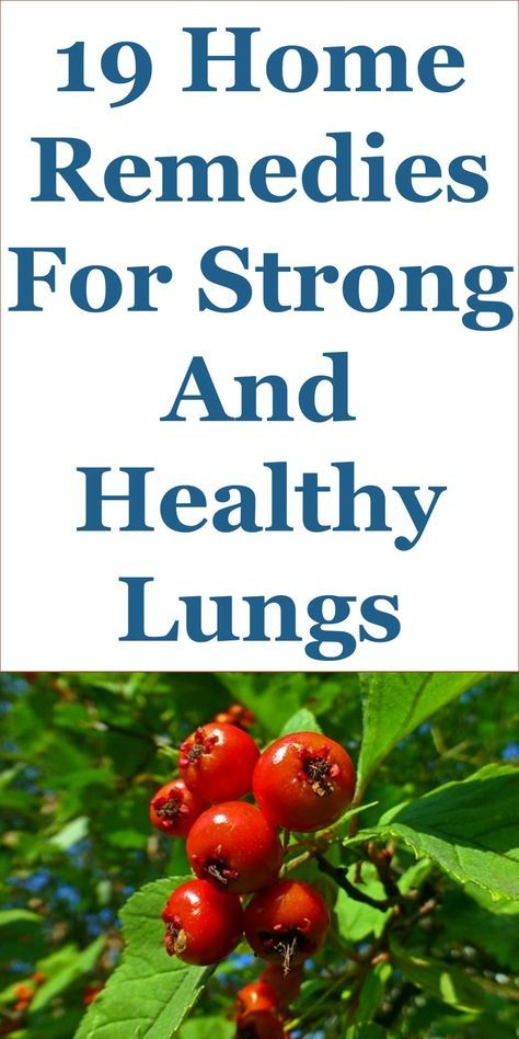 19 Quality Home Remedies For Strong And Healthy Lungs: This Article Discusses Ideas On The Following; Healthy Lungs Food, How To Keep Lungs Healthy Naturally, How To Take Care Of Your Lungs, How To Make Lungs Stronger In Asthma, Lung Cleansing Foods, How To Keep Your Lungs Healthy While Smoking, Lung Health Supplements, Unhealthy Lungs, Etc.