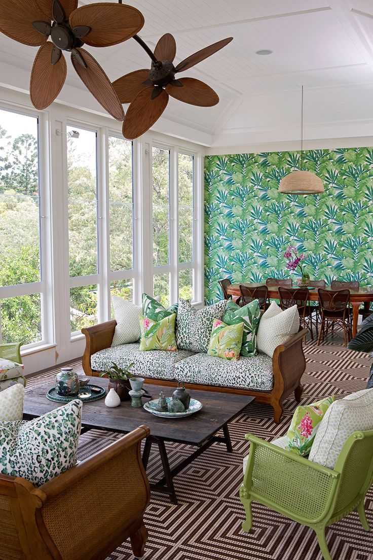 Living room boudoir pinterest living rooms ceiling fans and - Master Bedrooms