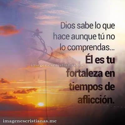 Imagenes Cristianas Con Palabras De Fortaleza Y Valentia  - Imagenes Cristianas gratis | Frases cristianas biblicas