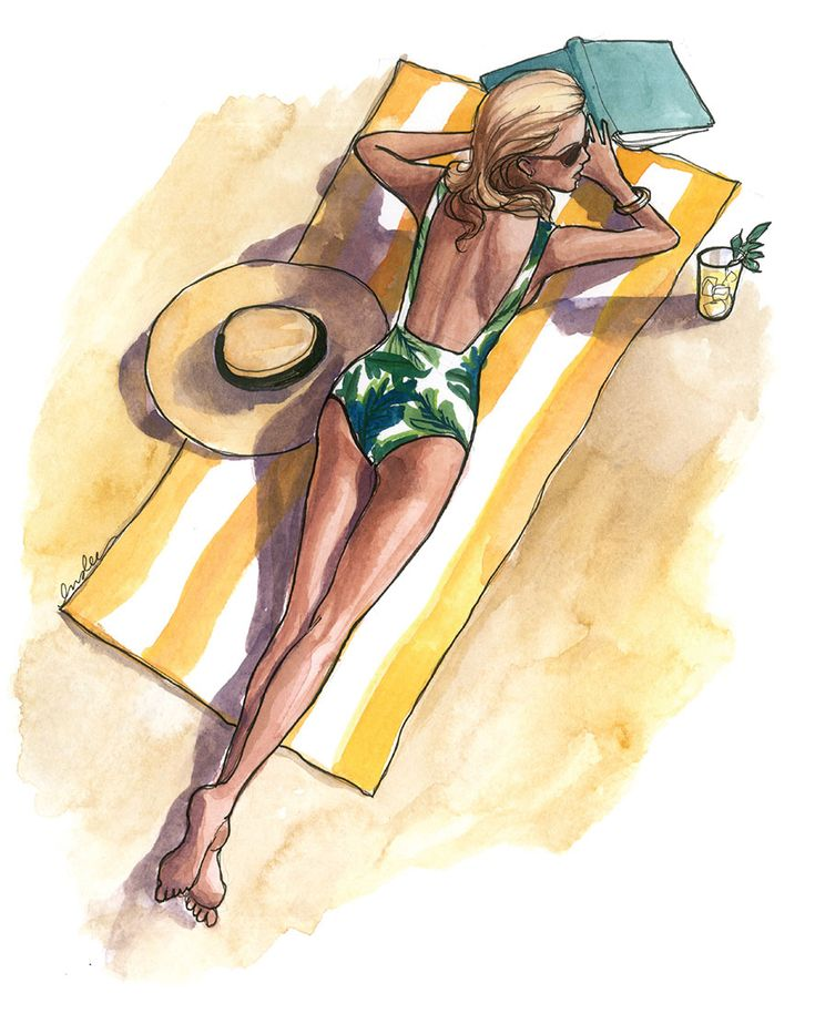 By Inslee Haynes | Fashion sketch, croqui, illustration, drawing