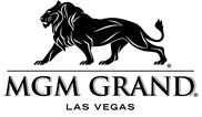 MGM Grand Casino: hosts the CSI: Experience, PBC commercial research project, Hakkasan Nightclub and Beacher's Madhouse