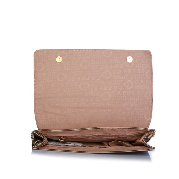 clutches for women