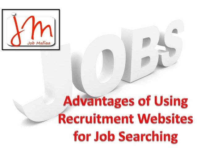 Nowadays, online #recruitment is the most beneficial for both #employee and #employer. These #RecruitmentWebsites are using some technology or web based tools to assist the recruitment processes. Many big and small companies are using the internet as a source of recruitment. They promote their #jobopenings through the #JobPortal or various #JobPostingSites like #JobMafiaa. There are many #ListofJobs available at Job Mafiaa, it is #FreePostingJobPortal.  #DownloadResumesforFree…