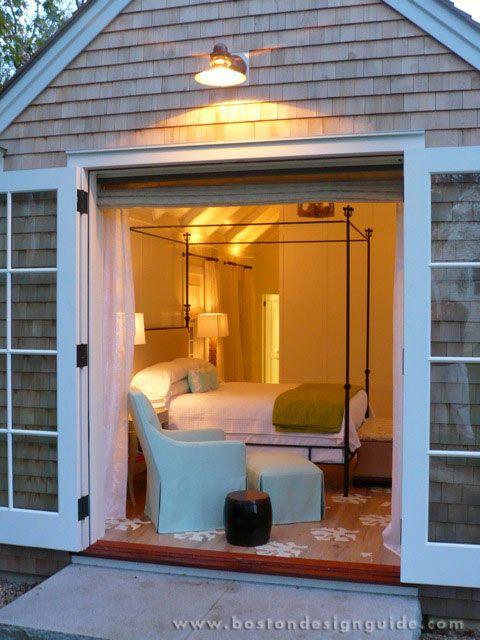 82 best Shingle Style Homes images on Pinterest Boston