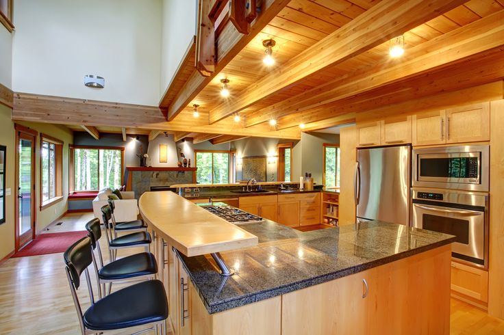 Designs light wood kitchens kitchen designs and custom kitchens