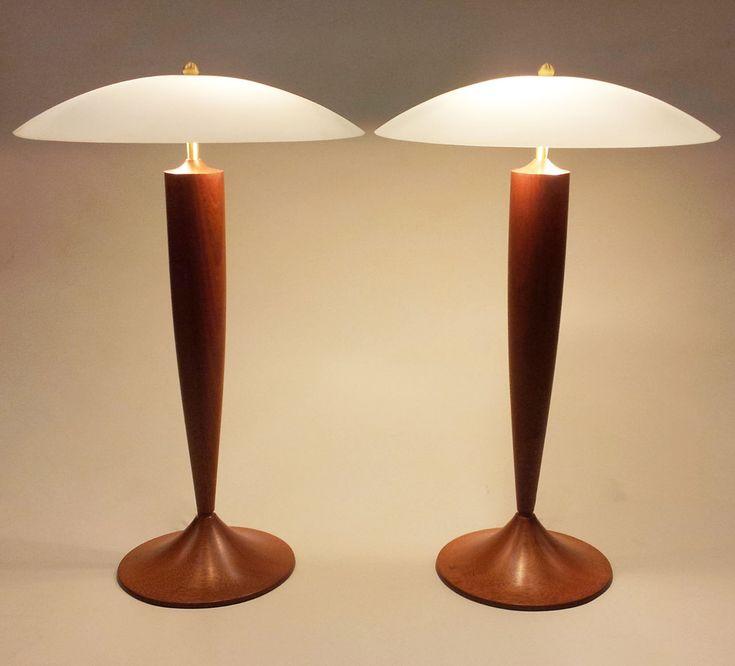 Best 25+ Bedside table lamps ideas on Pinterest | Bedside ...