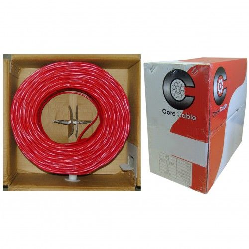 28 best Fire Alarm cable images on Pinterest | Cable, Conductors ...